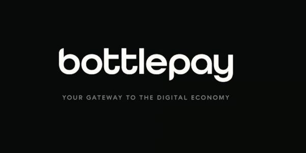 We got an exclusive look at the pitch deck bitcoin payments startup Bottlepay used to raise $15 million