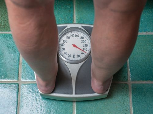 10 surprising costs of losing weight