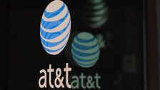 AT&T Raises Prices After Saying Merger Would Make Things Cheaper For Consumers