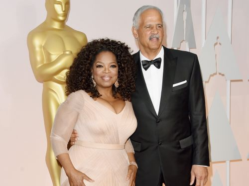 11 long-term celebrity couples that prove marriage isn't always the key to a successful relationship
