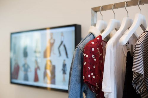 This apparel startup fixed the worst part of shopping for clothes in stores - and it could defy retail's curse