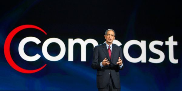Comcast makes $65 billion offer for 21st Century Fox assets as bidding war with Disney heats up