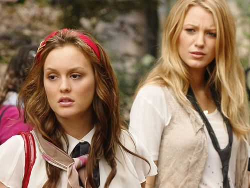 8 TV friend groups we definitely wouldn't want to hang out with