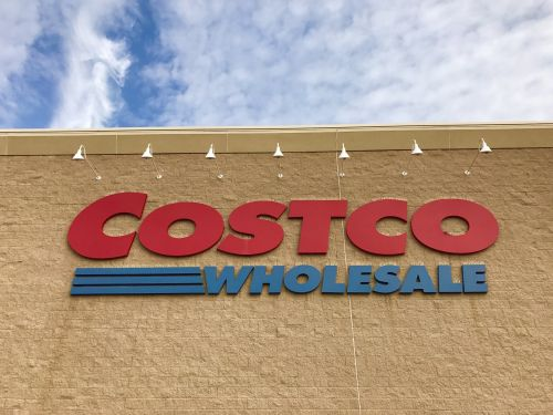 Costco has more than 700 stores in 12 countries around the globe - and its Japan stores are some of its best
