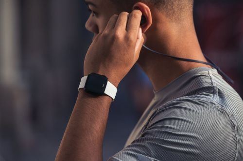 Fitbit spikes as new devices provide a big boost
