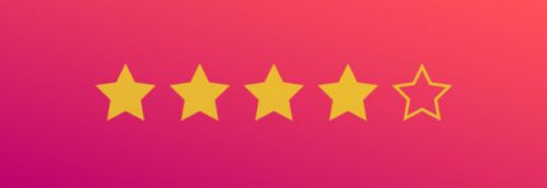 Why You Must Use Customer Reviews in Your B2B Marketing Strategy