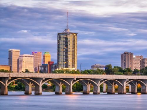 Tulsa is paying people $10,000 to live there. 4 professionals who recently made the move from big cities like NY and Chicago say it's the best decision they ever made
