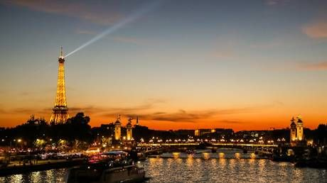 Paris property prices hit all-time record & likely to rise even higher