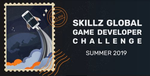 Skillz launches $25,000 contest for mobile esports game devs