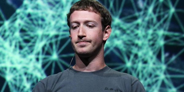 Mark Zuckerberg called the idea that Facebook influenced the 2016 election 'crazy' - but the company has long touted its ability to impact politics around the world