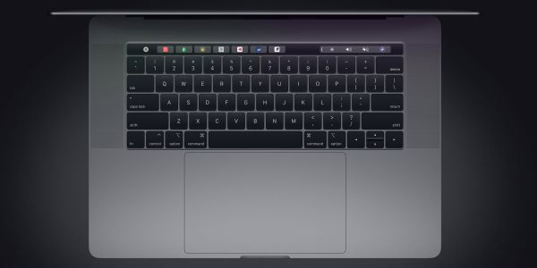 A prominent tech YouTuber says everyone is wrong about Apple's new Core i9 MacBook Pro controversy, and he's right - to an extent