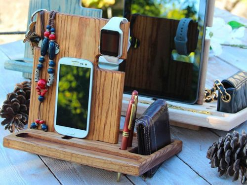 25 unique and interesting Father's Day gifts from Etsy that Dad is sure to love