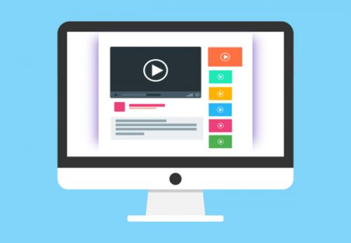 3 Important Web Pages Every Website Needs
