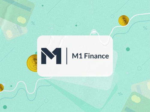M1 Finance review: Investing app for automated and DIY trading