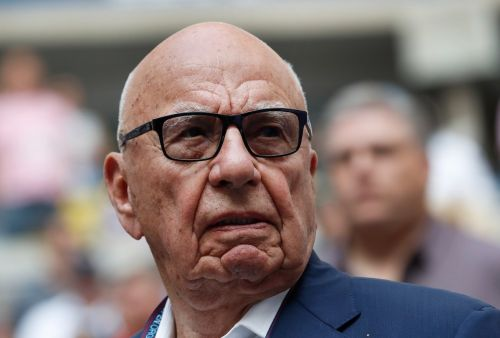 The Murdochs are guaranteed over $206 million once the Disney-Fox deal is finalized