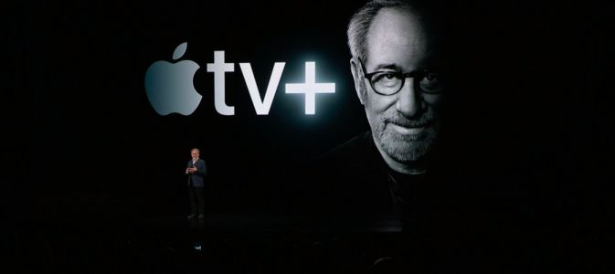 5 important details about Apple's big-budget push into streaming TV that we still don't know