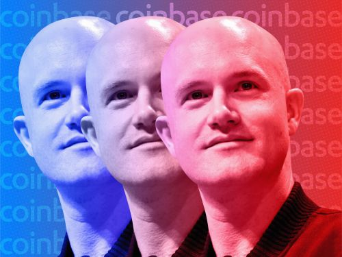 As Coinbase mulls a public offering, those who worked with its controversial CEO Brian Armstrong detail his communication quirks that led to an employee exodus