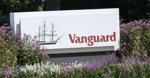 Vanguard Considering Private Equity for the very wealthy: report