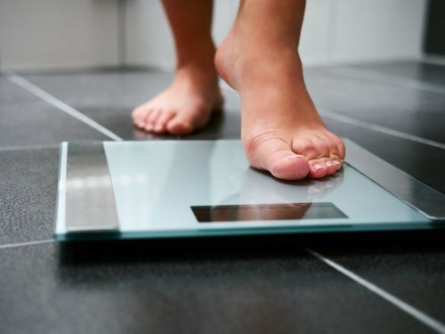 6 reasons why your BMI might be high, even if you're healthy
