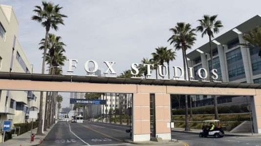 Disney Officially Owns 21st Century Fox