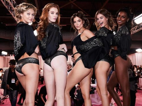 Victoria's Secret's 'overt sexuality,' dark stores, and comments about transgender models are pushing the struggling chain further in its downward spiral