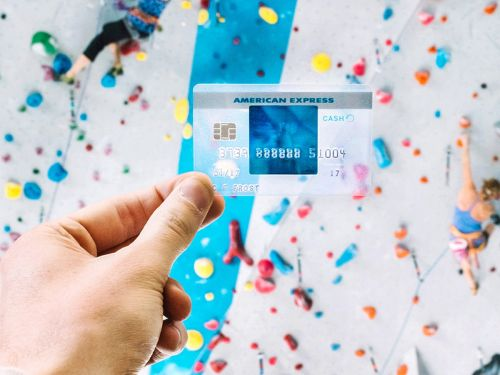 AmEx's Blue Cash Everyday is profitable almost immediately - here's what makes it a good cash-back card to open