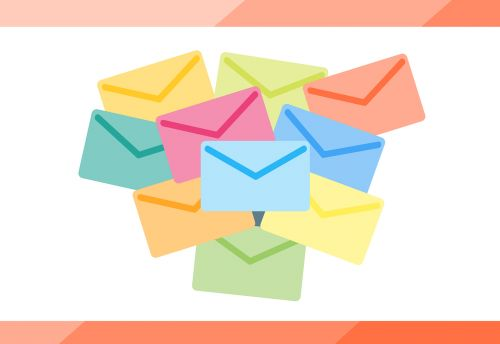 Measure Your Email Marketing Success With KPIs