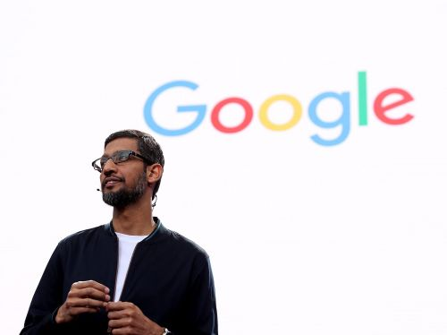 Breaking up Google: Here's how the US government could dismantle the tech giant's dominance - and what it would mean for Google's future