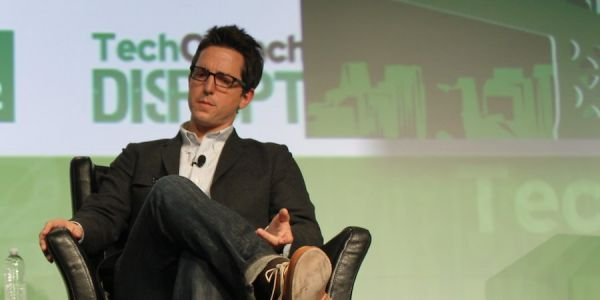 Former Facebook manager Dave Morin says he's considering rebuilding his social network Path - but there's a good reason it went away the first time