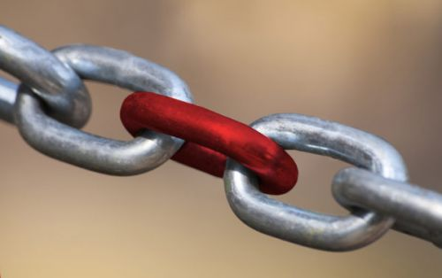 What's The Missing Link in Personalized Content Marketing?