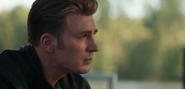 'Avengers: Endgame' shattered box-office records, but could fall short of overthrowing 'Avatar' as the biggest movie of all time
