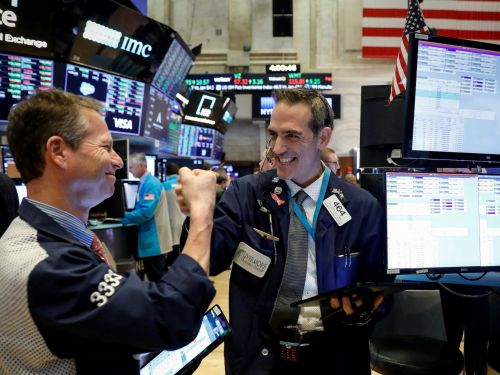 Wedbush says to buy these 16 stocks that represent its analysts' best ideas and are set to outperform in the next 6-12 months