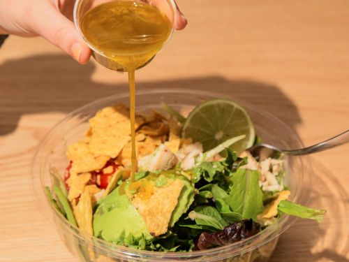 The cashless revolution is fizzling out as trendy salad chain Sweetgreen and Amazon backtrack following backlash and regulation