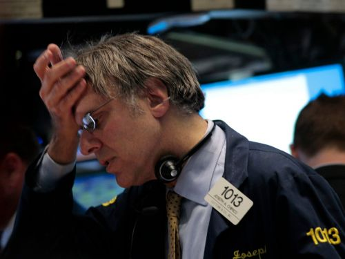 Morgan Stanley says stocks are due for a period of underperformance in the weeks ahead as valuations hit a ceiling - and shares 3 areas of the market where investors can find returns now