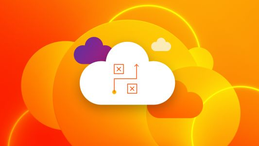 5 Steps for a Successful Multicloud Strategy