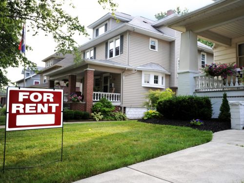 4 things landlords wish new real estate investors knew before buying their first property
