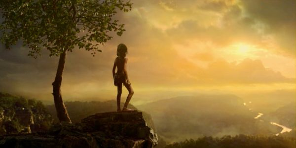 Netflix's 'Mowgli' is a gritty, nuanced, but largely unnecessary version of the beloved 'Jungle Book' story