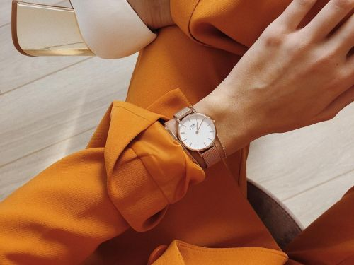Popular watch startup Daniel Wellington has sold over 11 million watches to date - after wearing one, I understand their universal appeal