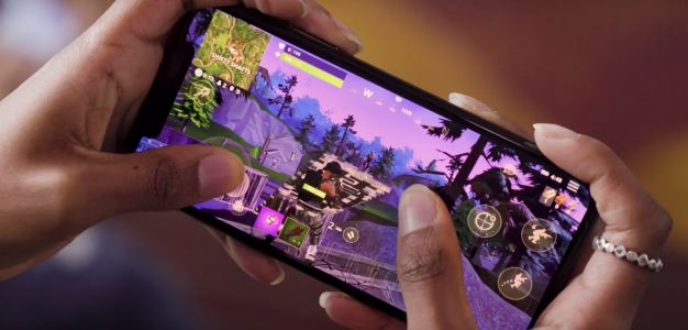 Free games like 'Fortnite' earned more than $87 billion last year, and the rest of the gaming industry is starting to take note