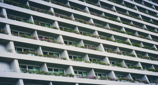 Experts Share Hotel Industry Projections for 2021 and Beyond