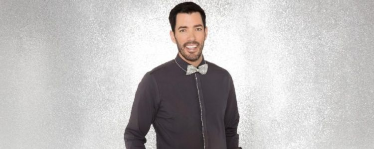 Dancing with the Stars: Drew Scott and Emma Slater Dance Redemption-Style Paso Doble to 'Get Ready'