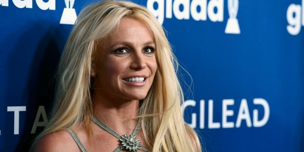 The FreeBritney conspiracy theory says Britney Spears is being held against her will, and her mom appears to support it