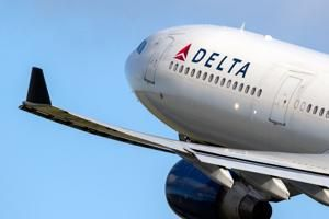 Delta says it will invest $1 billion to cut carbon emissions