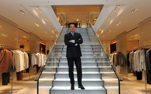 How the Dumas family, heirs to the $49.2 billion Hermès fortune, turned a leather store into a luxury empire and became one of the wealthiest families in the world