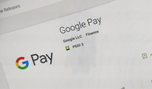 Businesses can now accept PayPal through Google Pay in 24 countries