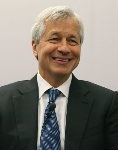 JPMorgan's Highbridge Capital is unwinding a $2 billion fund and is now turning to investor demand for credit