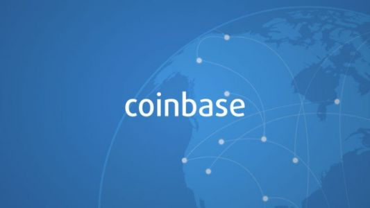 Coinbase acqui-hires Memo.AI technical team management tool