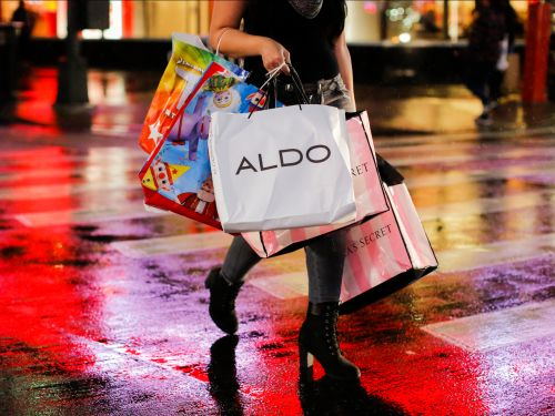 A new study from Princeton reveals how shopping websites use 'dark patterns' to trick you into buying things you didn't actually want