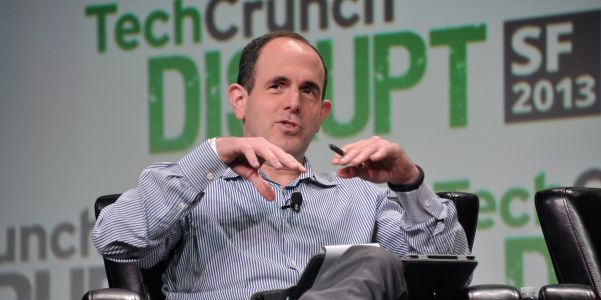 Keith Rabois was an early investor in Airbnb, Palantir, and 5 other unicorns that went public this year. He says his success comes from taking risks in companies other VCs would laugh at