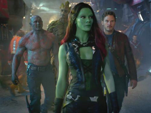 Disney announced 8 more Marvel movies through 2022 - here's what they likely are